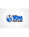 TALLERES TGM